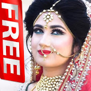 free matrimony
