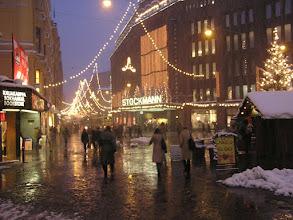 Photo: 4B221547 Finlandia - Helsinki
