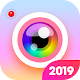 Sweet Camera - Selfie Filters, Beauty Camera Android apk