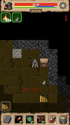 Lootbox RPGのおすすめ画像1