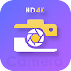 Download HD Camera - Selfie Beauty with Filters & Panorama For PC Windows and Mac