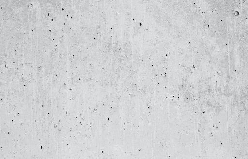 appliquer-beton-cire-mur