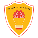 Heuristic Academy Mobile App icon