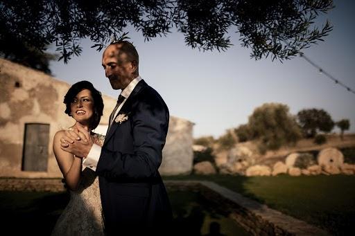 Wedding photographer Leonardo Scarriglia (leonardoscarrig). Photo of 30.03.2019