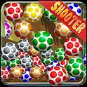 Bubble Eggs Shooter icon