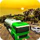 Oil Tanker Transport Simulator 2019 : Gas Delivery for PC-Windows 7,8,10 and Mac
