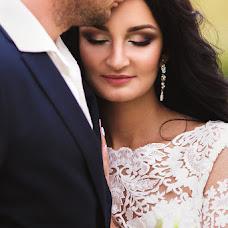 Wedding photographer Olga Khayceva (Khaitceva). Photo of 19.02.2018