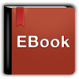 PDF Viewer - EBook Reader apk