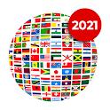 Translator App Free; Voice Translate All Languages icon