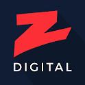 Z Digital - Z101 icon