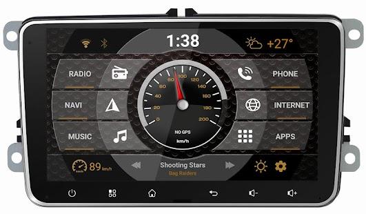 Car Launcher AG Screenshot