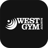 West Gym Rostov