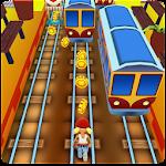 Railway Runner 2 Icon
