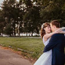 Wedding photographer Dmitriy Sudakov (Bridephoto). Photo of 10.04.2018