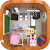 Escape My Classroom file APK for Gaming PC/PS3/PS4 Smart TV