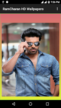 Ram Charan Hd Wallpapers Apk Latest Version Download Free