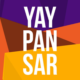 YayPanSar- screenshot thumbnail