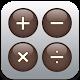 calculator scientific pro Download on Windows