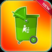 Uninstaller - App Manager