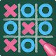 Tic-Tac-Toe Champion (game)