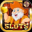 Goldmine Slots icon