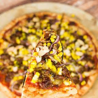 Havarti Cheese Pizza Recipes.