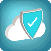 Free VPN Proxy - Unlimited VPN & Wifi Security