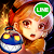 LINE 旅遊大亨 file APK Free for PC, smart TV Download