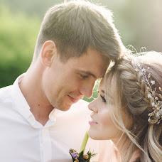 Wedding photographer Dmitriy Piskunov (piskunov). Photo of 23.01.2018