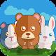 Team Animals (game)