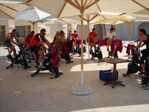 Photo: 2009 S&F Hurghada 6.jpg