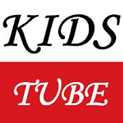 KidsVideo: Kids Videos For YouTube