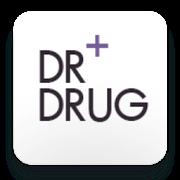 DR.DRUG