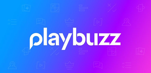 Playbuzz for PC