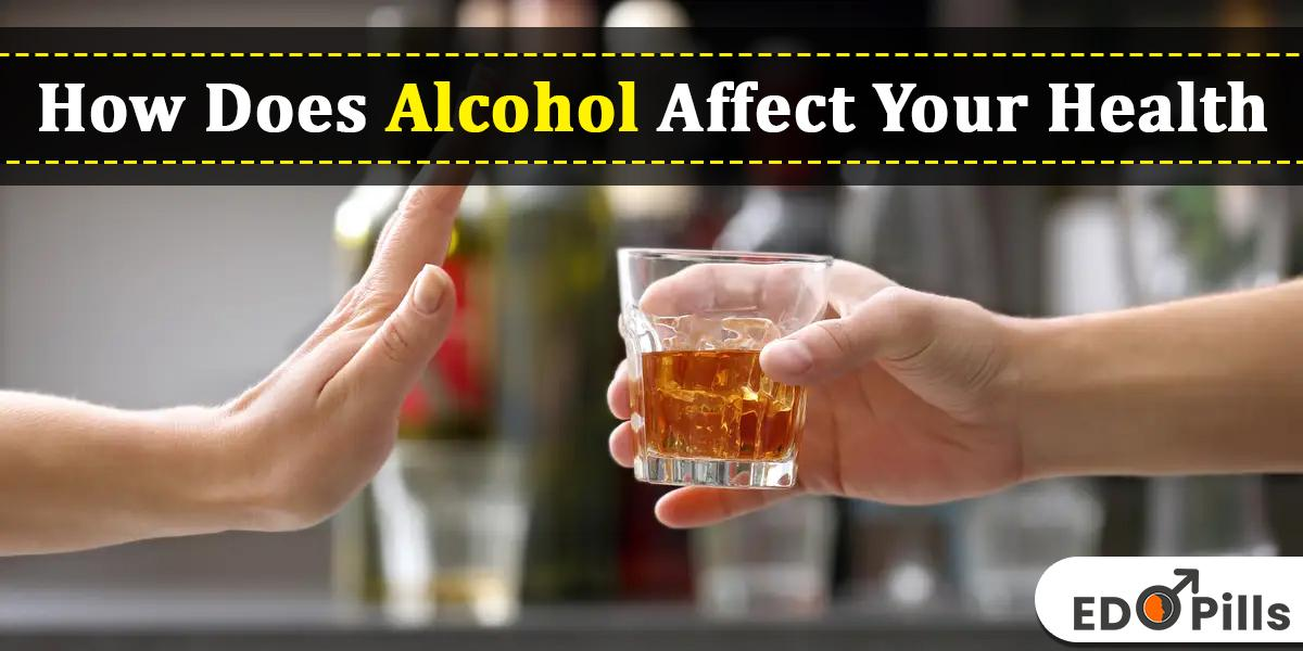How alcohol affects your health.jpg
