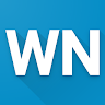 Winnipeg News icon