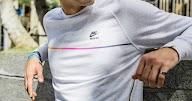 Nike photo 13