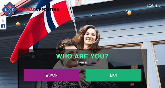 norske dating sites hook up 7.1 surround sound