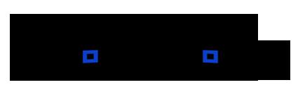 Image result for topless robot logo