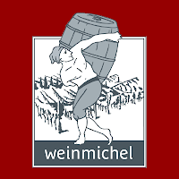 Weinmichel - Schöneberg logo