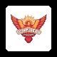 SunRisers Hyderabad IPL (app)