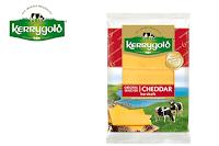 Angebot für Kerrygold Cheddar herzhaft im Supermarkt - Cheese&Fun