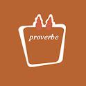 Proverbes icon