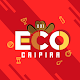 Eco Caipira 2019 Download for PC Windows 10/8/7