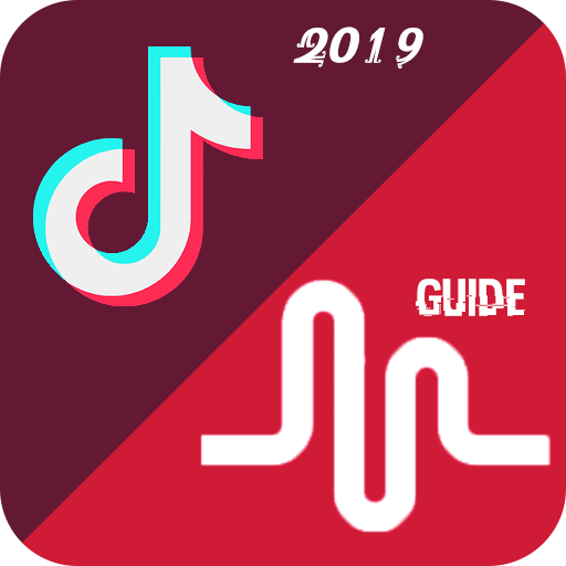 Tik tok musically app download [latest apk free download] | bloogism.