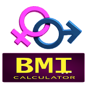 Bmi and weight loss tracker