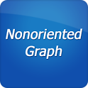 Undirected Graph icon