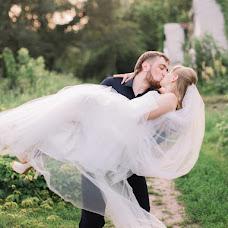 Wedding photographer Andrey Onischenko (mann). Photo of 23.03.2017