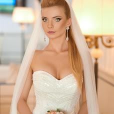 Wedding photographer Aleksey Ushakov (ushakov). Photo of 26.10.2014