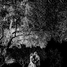 Fotografo di matrimoni Dino Sidoti (dinosidoti). Foto del 29.07.2018